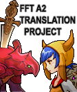 Thumbnail 1 for Final Fantasy Tactics A2 Editor